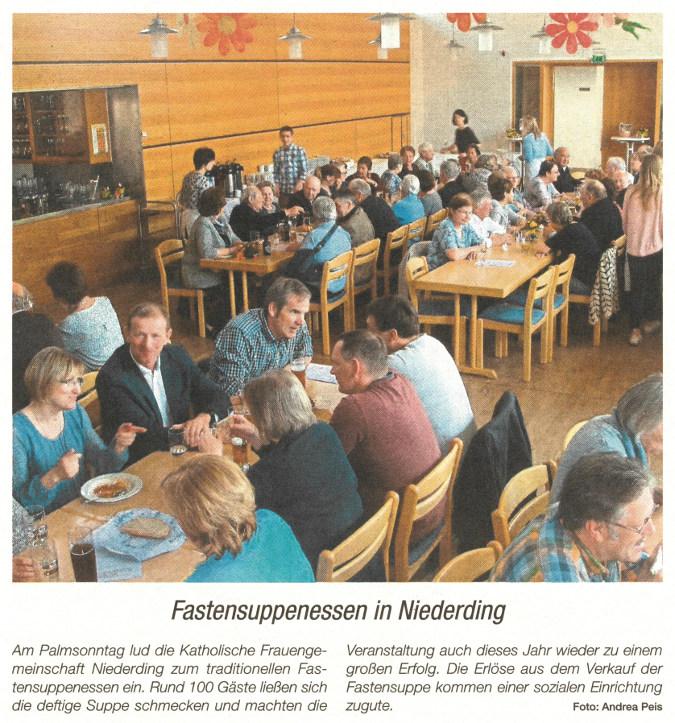 2017-04-19_Pressebericht_Fastensuppenessen_Niederding_Hallo_Erding_03