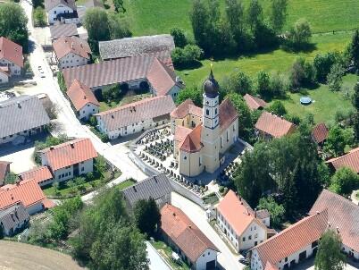 Holzhausen 1