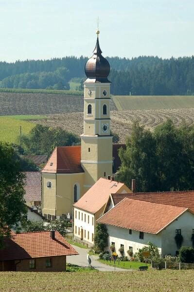 Holzhausen 2