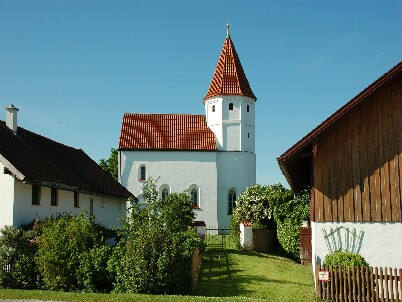Johannesbergham