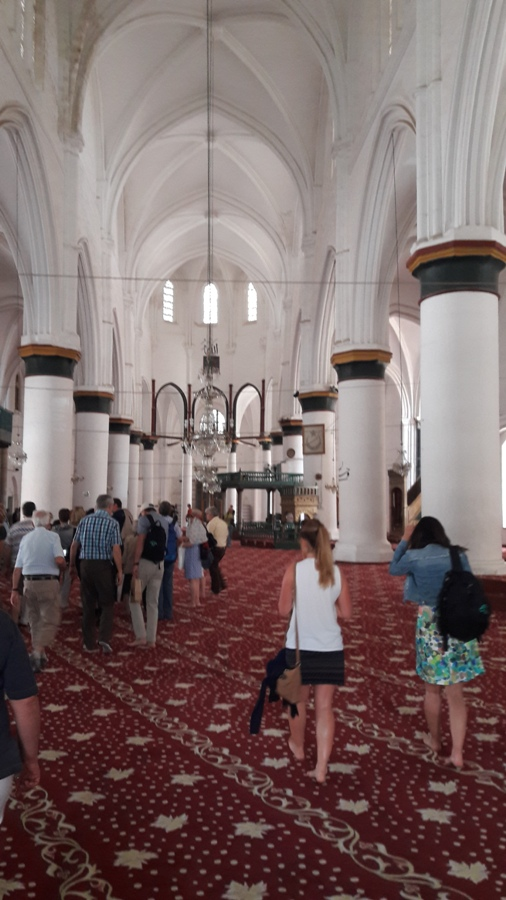 Kathedrale_Moschee
