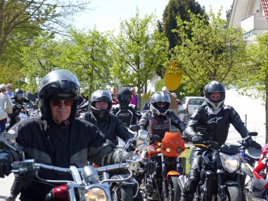 PVT_Motorrad_Gottesdienst_2017 (1)