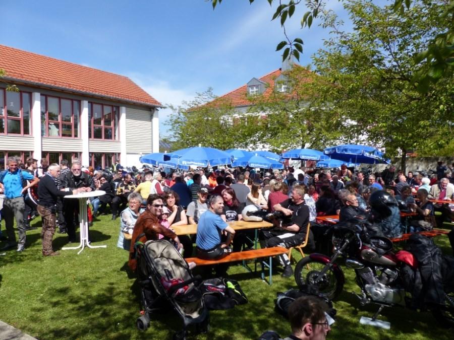 PVT_Motorrad_Gottesdienst_2017 (2)