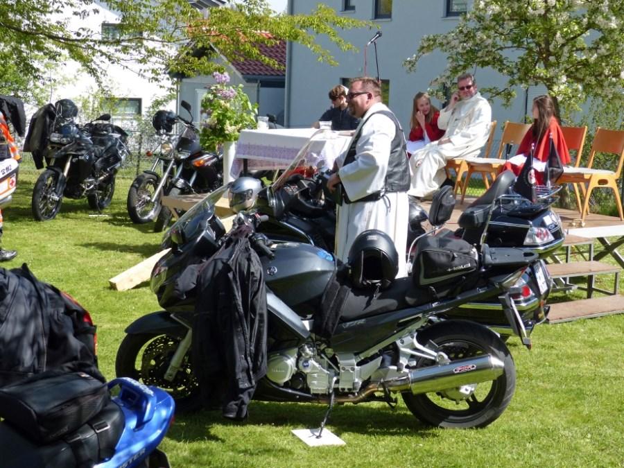 PVT_Motorrad_Gottesdienst_2017 (4)