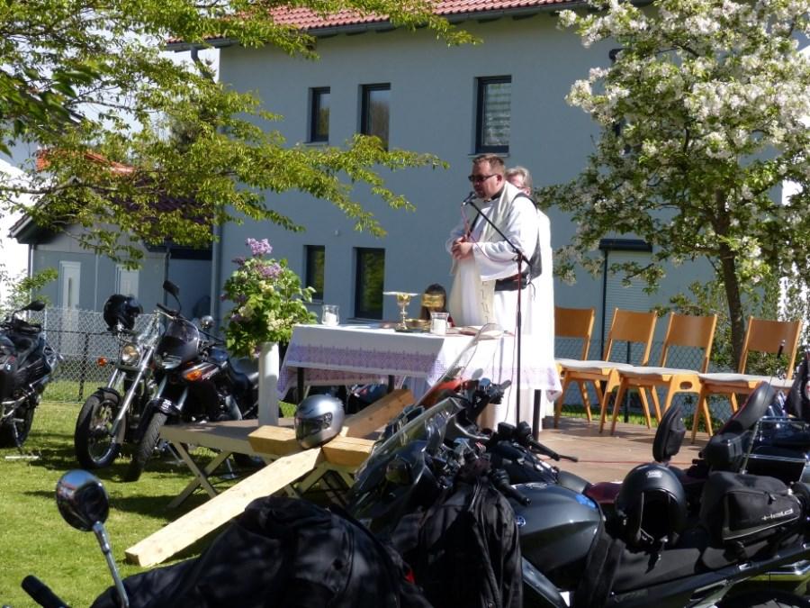 PVT_Motorrad_Gottesdienst_2017 (7)