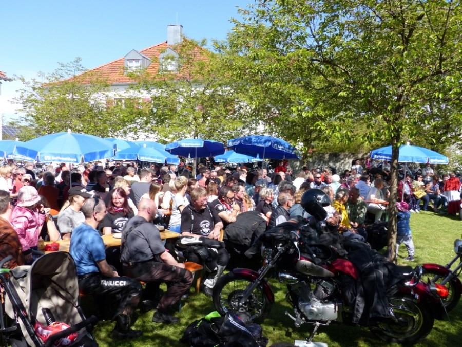 PVT_Motorrad_Gottesdienst_2017 (8)