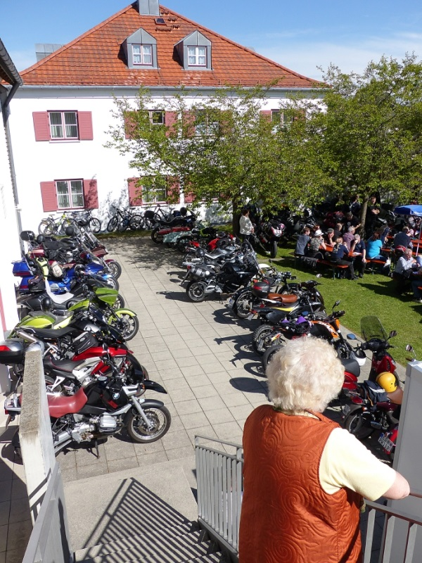 PVT_Motorrad_Gottesdienst_2017 (10)