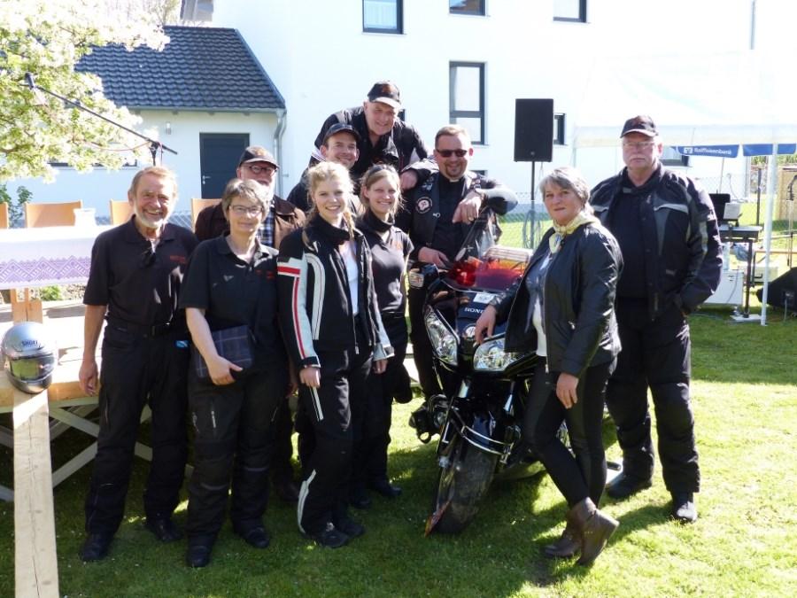 PVT_Motorrad_Gottesdienst_2017 (13)