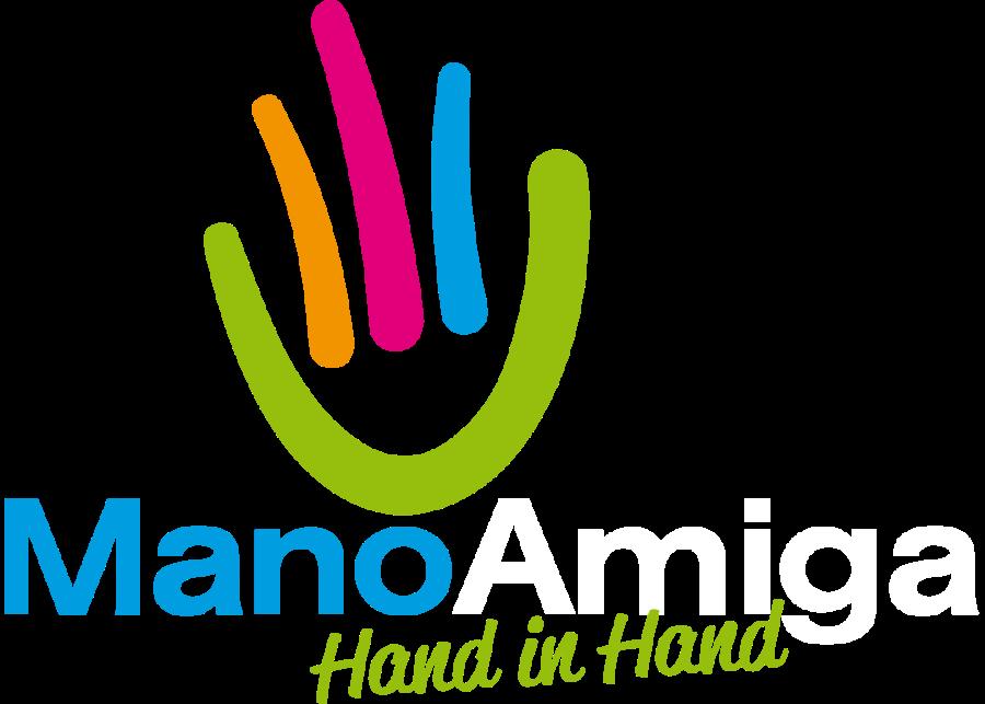 PVT_Logo_Mano_Amiga