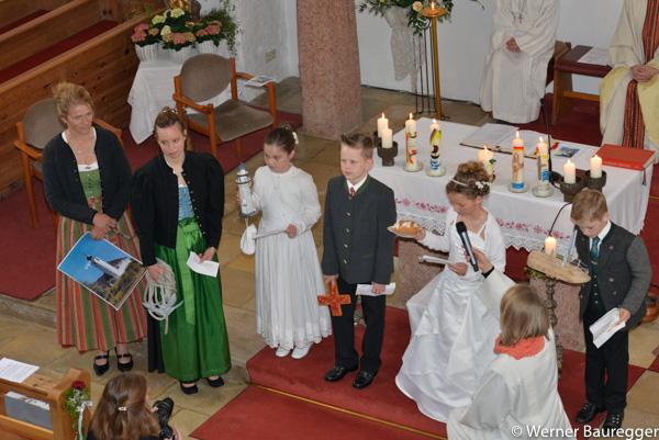 Erstkommunion St. Vinzenz-10