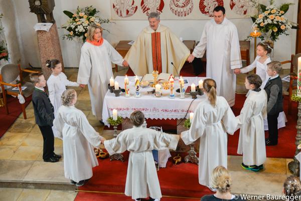 Erstkommunion St. Vinzenz-18
