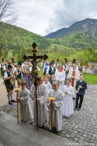 Erstkommunion St. Vinzenz-3