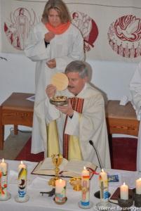 Erstkommunion St. Vinzenz-17