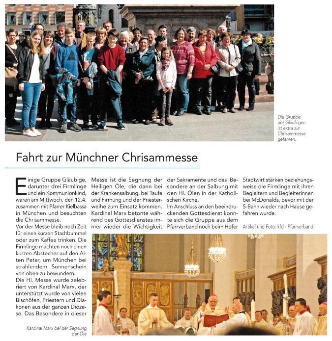 2017-05-05_Pressebericht_Chrisammesse_PV_ED_Moos_Oberdinger_Kurier_03