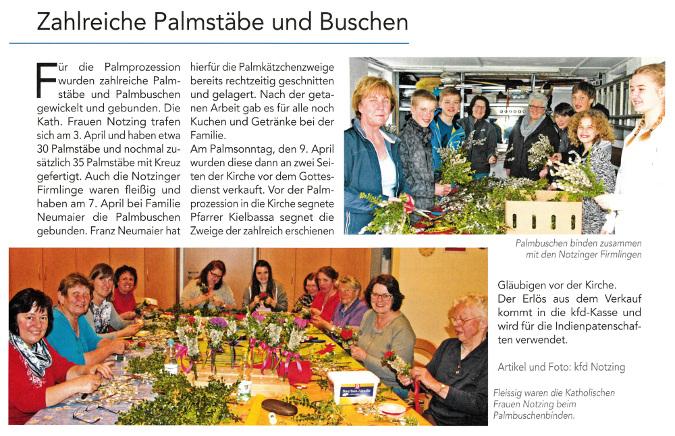 2017-05-05_Pressebericht_Palmbuschenbinden_Notzing_Oberdinger_Kurier_03