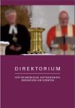 Titelseite Direktorium für ökumenische Gottesdienste besonders am Sonntag