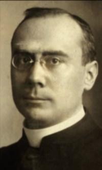 Kubski