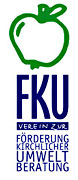 Logo FKU