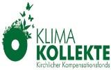 Logo Klimakollekte