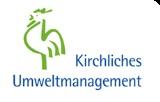 Logo Kirum