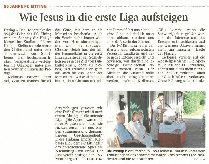 2017-05-30_Pressebericht_90_Jahre_FC_Eitting_Erdinger_Anzeiger_04