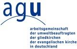 AGU Logo ELKB