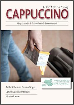 Cappuccino-2017-2-Titel-250