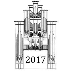 Orgelkonzerte im Münchner Dom