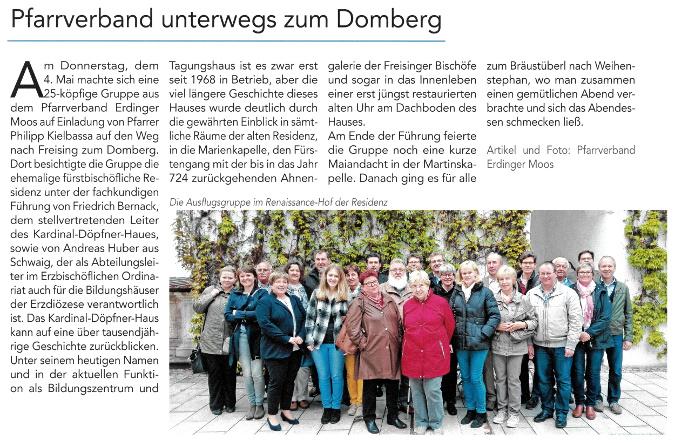 2017-06-16_Pressebericht_Domberg_Freising_PV_Oberdinger_Kurier_04