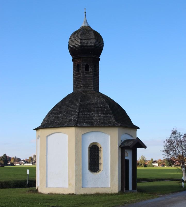 HW-Freikirchl