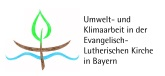 Logo ELKB