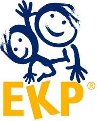 EKP Logo des KBW Traunstein