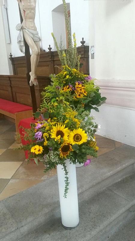 PVT_Maria_Himmelfahrt_2017 (6)
