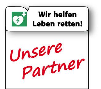 Logo wg. Defi in Wartenberg