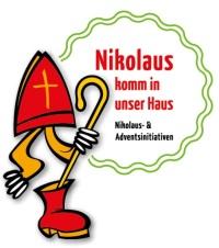 Nikolausschule Logo