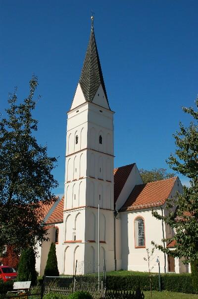 St. Theobald 2