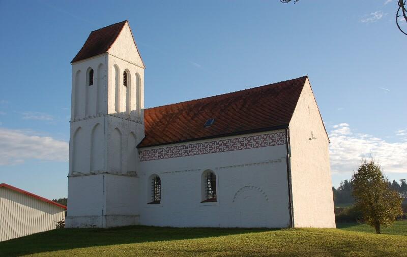 Hermannskirchen