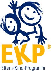 Logo des Eltern-Kind-Programms