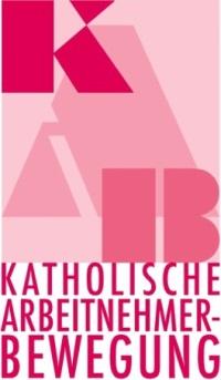 Logo der Katholischen Arbeitnehmerbewegung