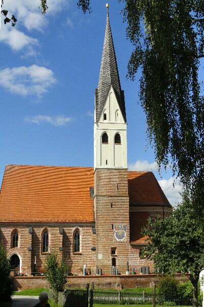 Feldkirchen 1
