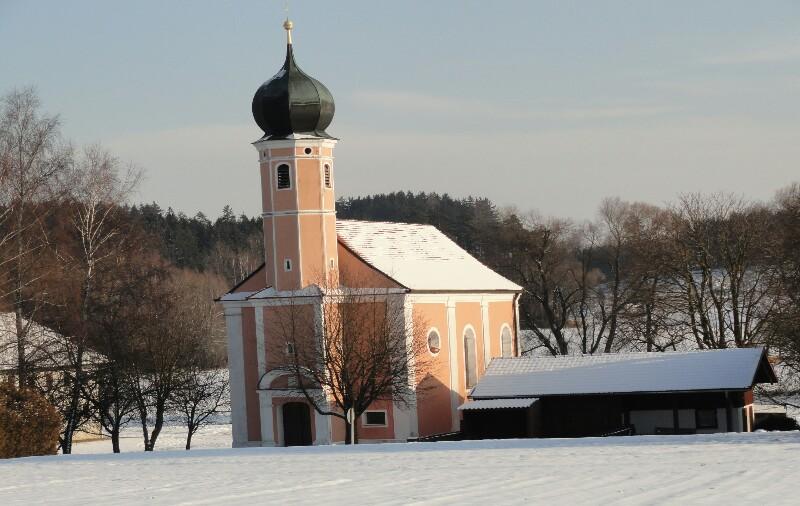 Eiselsdorf