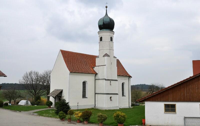 Salksdorf