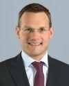 Dr. Martin Kellerer