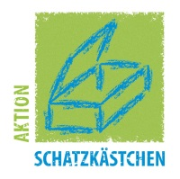 Logo Schatzkästchen