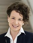 Dr. Sandra Krump