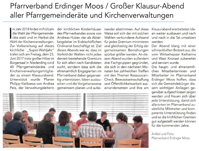 2017-07-14_Pressebericht_Klausur-Abend_PV_Oberdinger_Kurier_03