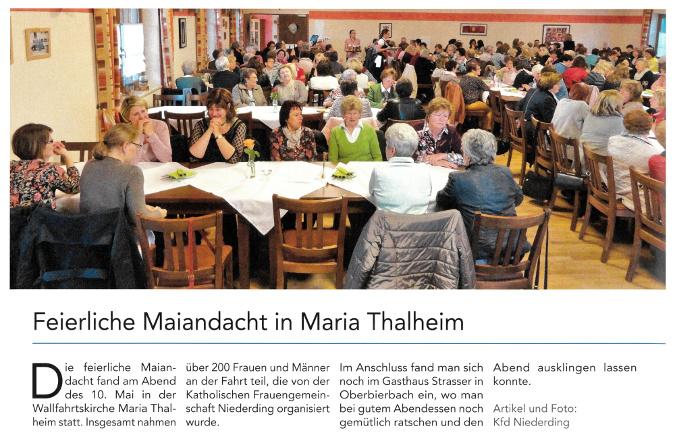2017-07-14_Pressebericht_Zentralmaiandacht_Maria_Thalheim_PV_Oberdinger_Kurier_03