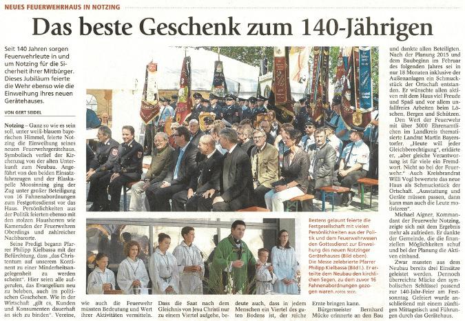 2017-07-17_Pressebericht_Feuerwehrhaus_Notzing_Erdinger_Anzeiger_03