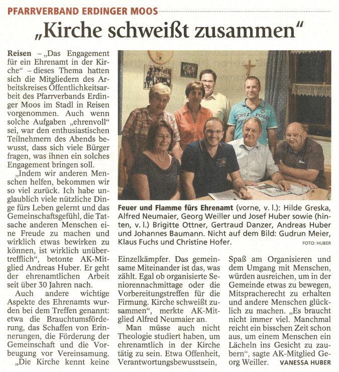 2017-07-26_Pressebericht_Ehrenamt_PV_Erdinger_Anzeiger_03