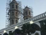 Kathedrale von Portoviejo
